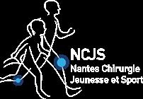 Logo-NCJS